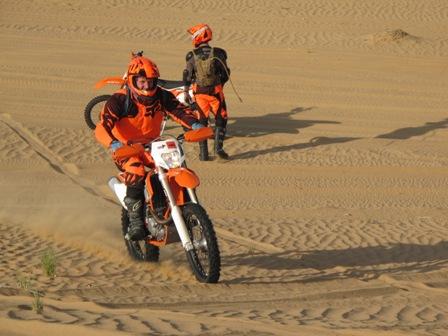 desert11