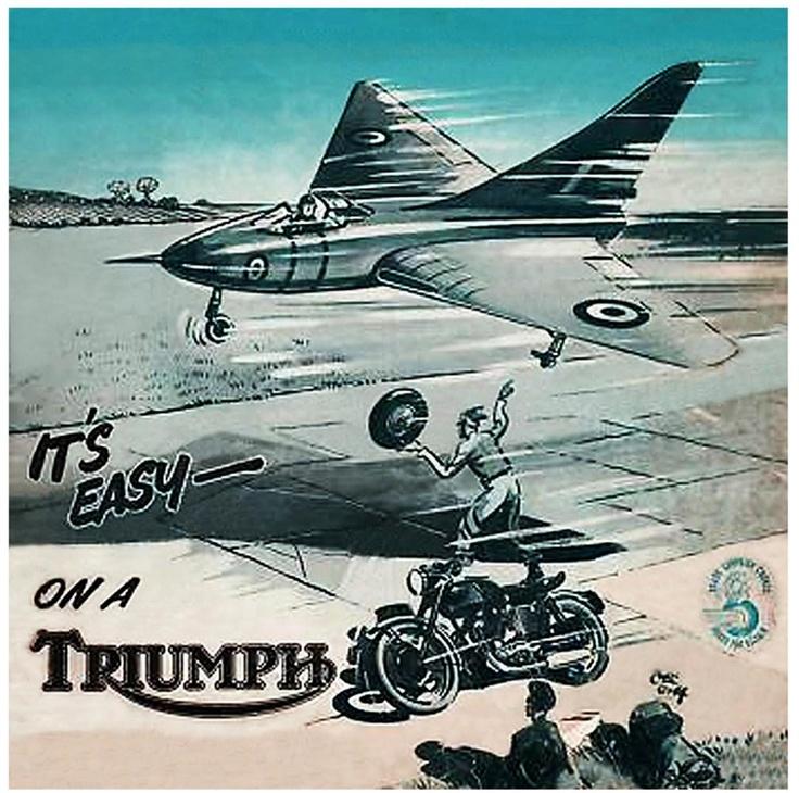 easy-triumph