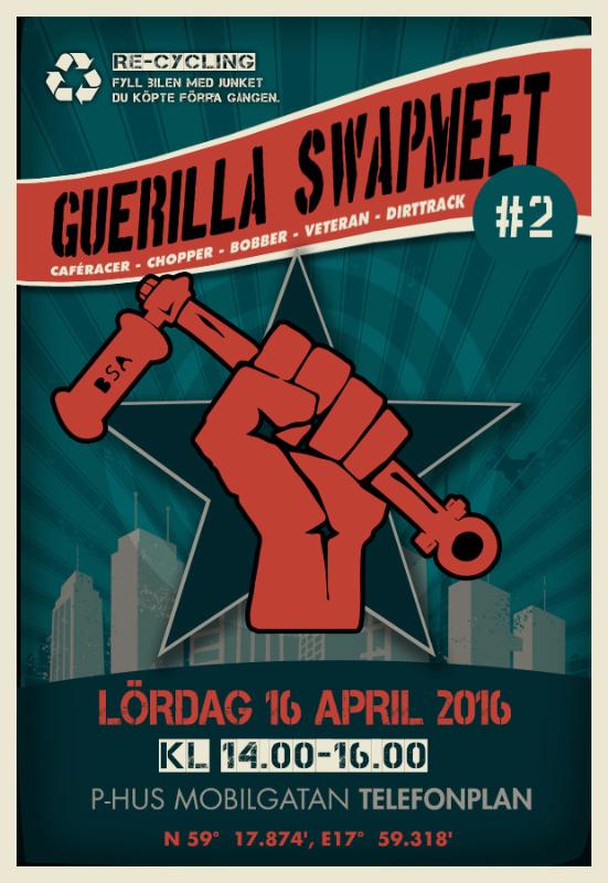 gerilla-swap-2016