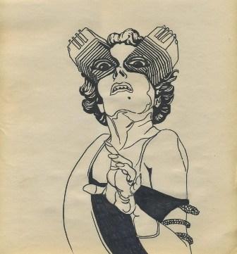 guzzi-woman