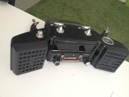 hd-radio-eric
