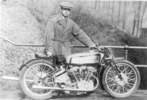 husqvarna_500_cc_racer_1935