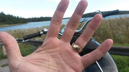 kalla-handen2