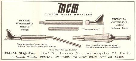 mcm-custom-built-mufflers