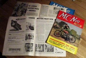 mcnytt-1962