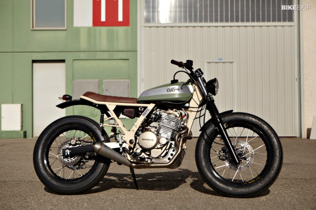 nx650-cafe-racer-dreams-625x416