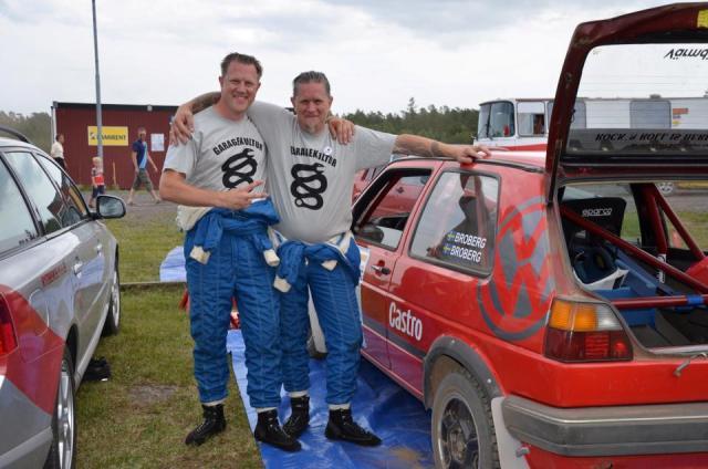 rally-garagekultur