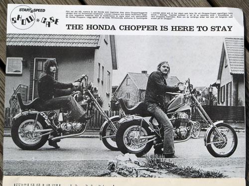 startspeed-7-1973