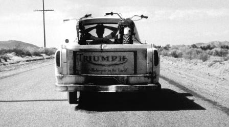 steve-mcqueens-triumph-pickup-truck-1