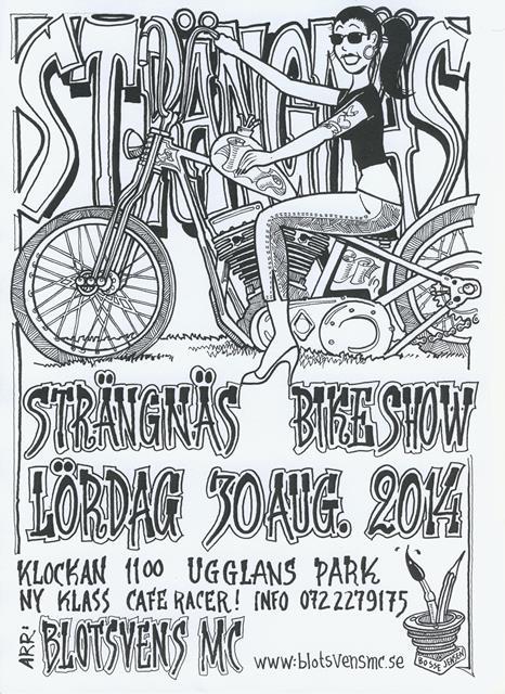 strengnes-bikeshow-2014-kleines