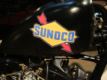sunoco-racing-fuel