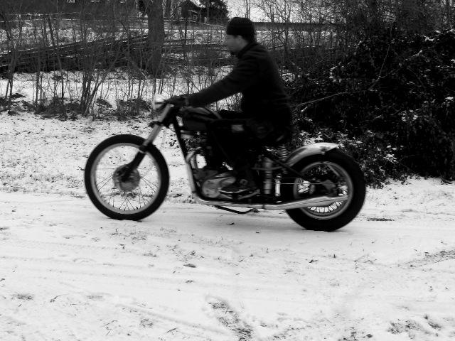 vinter-bobber-4