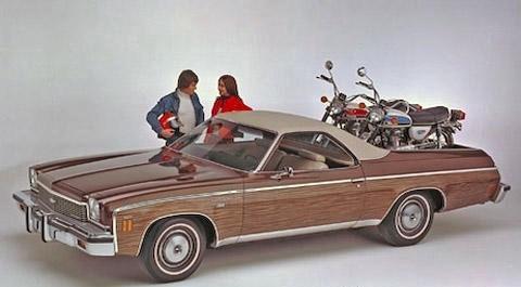 1973_El_camino