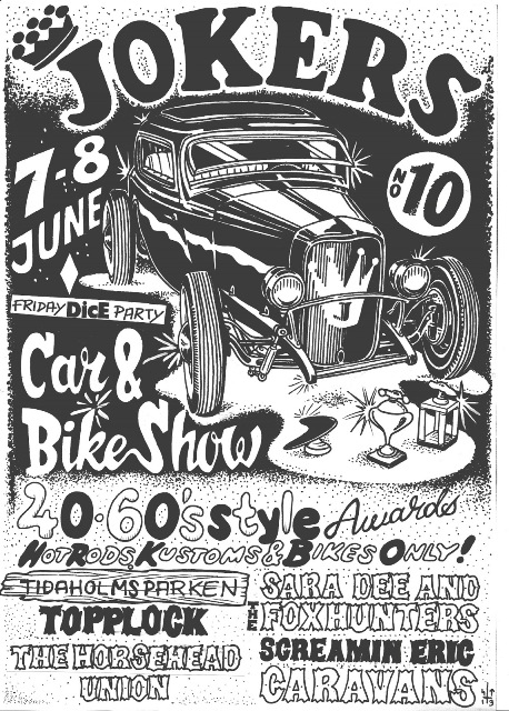 Jokers-car-bike-show-2013