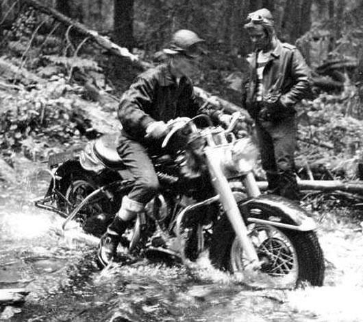 adventure-riders-5