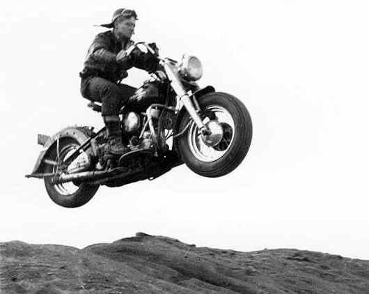 adventure-riders-6