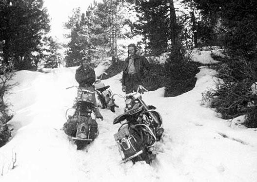 adventure-riders-7