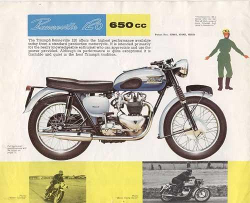bonneville-t-120