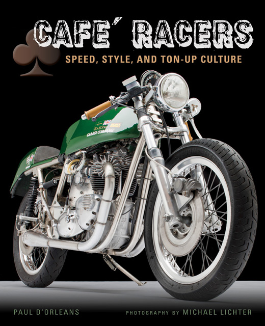 caferacers-book
