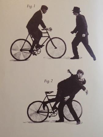 cykelhuligan1