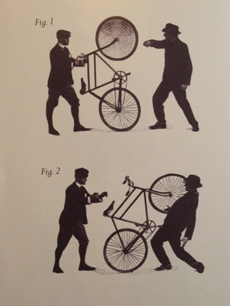 cykelhuligan2