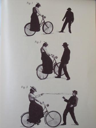 cykelhuligan3