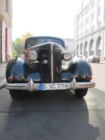 das-auto-berlin