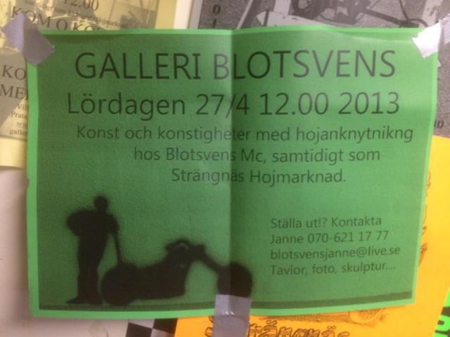 galleri-blotsvens