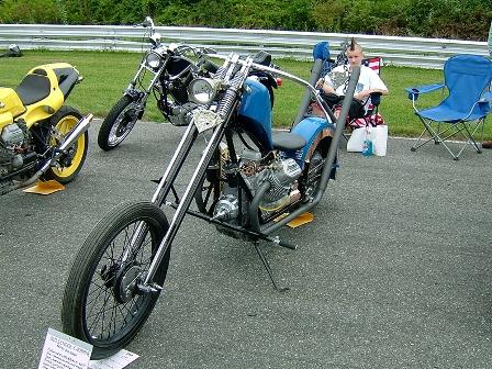 motoguzzi-chopper (2)