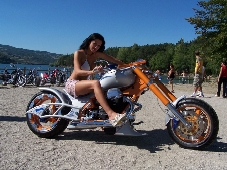 motoguzzi-chopper (3)