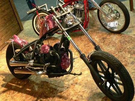 motoguzzi-chopper (4)