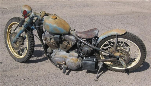 rat-bike-rust