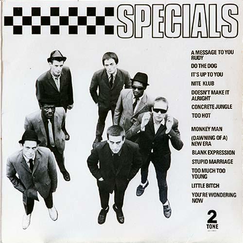 specials_uk_front