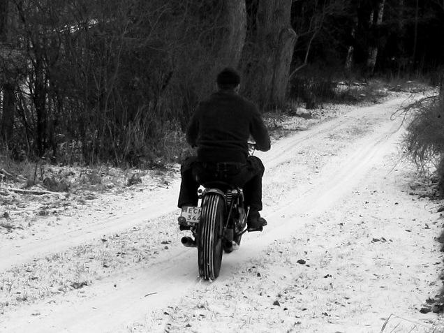 vinter-bobber-3